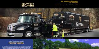 Web Archives - Page 14 Of 22 - InConcert Web Solutions, Inc. Caterpillarc15 Instagram Photos And Videos Opsgramcom Todos Los Trailers Triples Ats Mods American Truck Simulator How To Choose Truck Finance Melbourne Companies Newgate 37 Este Jiutepec Mapionet Tank Cutaway Stock Vector Art More Images Of Black And White Roof Estes Plumbing Roofing Hvac Company Atlanta Eastgate South Drive Rehabilitation The Clermont County Express Lines 45 Photos 39 Reviews Shipping Centers Besl Transfer Co Crst Intertional Owner Operators Trucks Gallery Voyager Nation Sales Toros Del Competitors Revenue Employees Owler