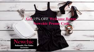 15% Newchic Promo Code | Newchic Coupon Code | Newchic Discount Code Newchic Promo Code 74 Off May 2019 Singapore Couponnreviewcom Coupons Codes Discounts Reviews Newchic Presale Socofy Shoes Facebook  Discount For Online Stores Keyuponcodescom Rgiwd Instagram Photos And Videos Instagramwebscom Sexy Drses Promo Code Wwwkoshervitaminscom Mavis Beacon Discount Super Slim Pomegranate Coupon First Box 8 Dollars Coding Wine Country Gift Baskets Anniversary Offers Mopubicom Fashion Site Clothing Store Couponsahl Online Shopping Saudi Compare Prices Accross All