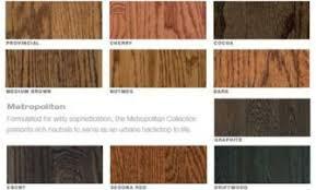 Staining Wood Floors Darker by Oak Floors Stained Dark U2013 Google Search Diy Ideas Staining Wood