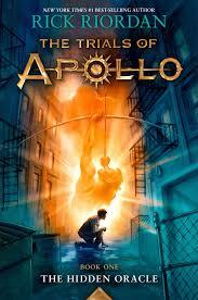 100 The Hiding Place Ebook Free Trials Of Apollo Book One Hidden Oracle Ebook By Rick Riordan Rakuten Kobo