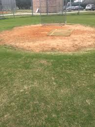 Reagan Baseball (@Reagan_Baseball) | Twitter Hartford Yard Goats Dunkin Donuts Park Our Observations So Far Wiffle Ball Fieldstadium Bagacom Youtube Backyard Seball Field Daddy Made This For Logans Sports Themed Reynolds Field Baseball Seven Bizarre Ballpark Features From History That Youll Lets Play Part 33 But Wait Theres More After Long Time To Turn On Lights At For Ripken Hartfords New Delivers Courant Pinterest