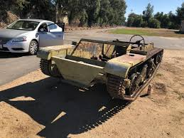 100 Old Army Trucks For Sale Vehicles Vintage Military Vehicles