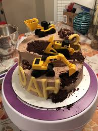 Tonka Truck Birthday Cake | Jamie's Sweets | Pinterest | Cake ... Lil Cake Lover Tonka Truck 1st Birthday 8 Monster Cakes For Two Year Olds Photo Tkcstruction Theme Self Decorated Cake Costco Is Titans Fire Engine Big W Yellow Tonka Dump Truck A Yellow T Flickr Baby Red Cstruction Printed Shirt Toddler Cake Pinterest Cassie Craves Dirt In A Dump Beautiful Party Supplies Play School Cakecentralcom My Cakes