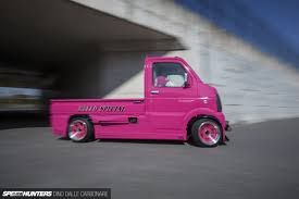 10 Awesome Things You Can Learn From Kei Trucks | Kei Mini Cab Mitsubishi Fuso Trucks Throwback Thursday Bentley Truck Eind Resultaat Piaggio Porter Pinterest Kei Car And Cars 1987 Subaru Sambar 4x4 Japanese Pick Up Honda Acty Test Drive Walk Around Youtube North Texas Inventory Truck Photo Page Everysckphoto 1991 Ks3 The Cheeky Honda Tnv 360 For 6000 This 1995 Could Be Your Cromini Machine Tractor Cstruction Plant Wiki Fandom Powered Initial D World Discussion Board Forums Tuskys Kars Acty Mini Kei Vehicle Classic Honda Van Pickup Pick Up