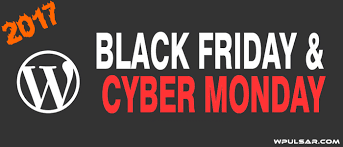 Black Friday And Cyber Monday Best Black Friday Cyber Monday Deals Coupons 2018