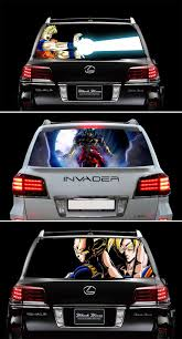 Dragon Ball Z Back Window Decals #dragonball #dragonballz #anime ... Amazoncom Vuscapes Dodge Ram D Plate Rear Window Truck Camowraps Elk Graphic Film For Mid And Fullsize Adhesive Perf Unique Banner Prting Corp Attn Ownstickers In The Rear Window Or Not Mtbrcom Show Me Your Decalsstickers Page 68 Ford F150 Custom Business Logo Advertising Design Bald Eagle Ar 15 Tint Decal Sticker Realtree Logo Graphicrealtree Xtra Camo Vehicle Promos Advertising Vinyl Decals Galore How To Put A Decal On Truck Youtube Sticker Cool Stickers Ideal Windshield