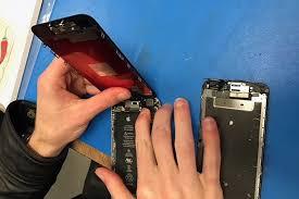 iPhone iPad and Cell Phone Repair Louisiana State University LA