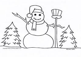Winter Images For Kids 282678