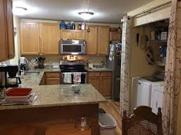 61st Pl NE A For Rent Kenmore WA