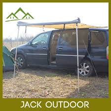 List Manufacturers Of 4wd Awning, Buy 4wd Awning, Get Discount On ... 4wd Side Awning Tent Bromame Adventure Kings Awning Side Wall Alloy Knuckle Hinge Spare Parts Off Road 4x4 20m X 3m 4wd Camping Grey Car Roof Rack Tent Wind Break O N Retractable Nz Ridge Premium X Storage Box And Installed Tags Expedition Camper 20x30m Pull Out Top Trailer Motorized Suppliers 270 Degree For Cars Rear Awnings Buy