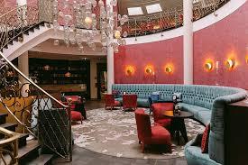 vila vita rosenpark hotel eine extraklasse für sich mitten