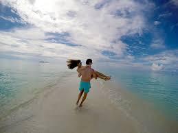 100 Constance Halaveli Maldives My Sandbank Experience In At Zeeba Life
