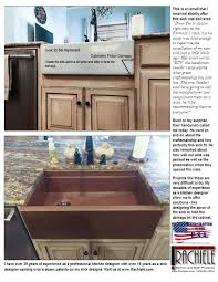 Americast Farmhouse Kitchen Sink by Replacement Custom Copper Sinks For Discontinued Kitchen Sinks