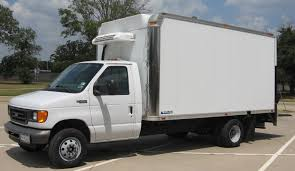 Truckfinders Used Inventory Fagan Truck Trailer 54 V8 E350 12 Box Cutaway High Cube Van Delivery Truck Liftgate Town And Country 5249 2001 Chevrolet 3500 One Ton 10 Ft Highcubevancom Cube Vans 5tons Cabovers 2011 Gmc 16ft Dade City Fl Vehicle Details Custom Glass Box Trucks Experiential Marketing Event Lime Media Tawaycube Vans For Sale In Michigan 105 Listings Page Duracube Cargo Van Dejana Utility Equipment Straight Trucks For Sale Light Duty Cheap Uhaul Rental