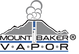 40% Off Mt Baker Vapor Promo Codes August 2019 Mt Baker Vapor Juice Review 5 Build Your Own Line Baker Discount Code Abercrombie And Fitch New York Outlet 22 Off Coupons Promo Codes Wethriftcom Awesome Vapor Weekly Updated Mtbakervaporcom Coupon Codes Upto 50 Allvapediscounts Images Tagged With Mtbakervapor On Instagram Direct Home Medical Latest July 2019 Get 30 I2mjournargwpcoentuploads201 Store Coupon Nba Com Landon Simon Inks Multiyear Agreement Vape