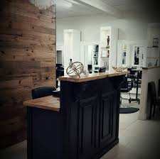 100 Studio 101 Designs Hair Salon LLC Home Facebook