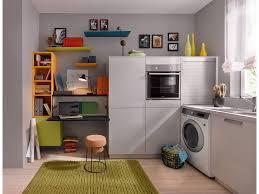 farbenfrohe global küche 51 170 55 100 in kristallgrau hochglanz mit farbigen eyecatchern möbelhaus pohl wilhelmshaven friesland