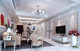 Full Size Of Living Roommodern Room Ideas Interior Trends 2018 Home Decor 2017