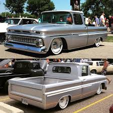 60 Chevy Truck   Truckdome.us Chevrolet Series 50 60 70 80 Commercial Vehicles 6066 Crew Cabs Or Extended Page 9 The 1947 Present Amazoncom Waterproof Red White Tailgate Led Strip Light Bar 66 72 Chevy Trucks Carviewsandreleasedatecom Vintage Truck In Front Of Twin Rocks Trading Post Craigslist Exllence This Custom 1966 C60 Is The Perfect Truck Truckdomeus 1980 Pickup Walk Around Detroit Diesel Youtube 1959 Viking Apache Water Tanker Item D4 More Pictures 1951 Step Side 14 Mile Drag Racing Timeslip Specs