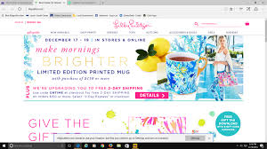 Lillys Kloset Coupon Code / Chase Coupon 125 Dollars Marley Lilly Promo Code 2018 Retailmenot Lane Get This New Monogrammed Poncho While Its On Sale At Marleylilly Frontier Firearms Coupon Cheapest Deals Lcd Tv Camelbak Nascar Speedpark Seerville Tn Coupons Hammer Nutrition Promo Black Friday Online Now 20 Off Looma Discount Codes Wethriftcom Lilly March Itunes Cards December Jamberry Nails Oct Mitsubishi Car Nz 2019 Chevy Mall Ka Las Vegas 25 Monday Dress Free Shipping