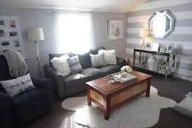 85 Inventive Apartment Decor Ideas