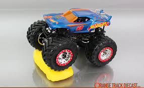 Hot Wheels Monster Truck – 18 MonsterJam TOP-L 1200pxOTD – ORANGE ... Hot Wheels Monster Jam Grave Digger Boneyard Bash Toy Track Set Diecast Cars And Tracks Sets Butterfly 7 Boutique Trucks Wiki Fandom Powered By Wikia Brick Wall Breakdown Ebay With Inferno 124 Diecast Vehicle Shop Epic Additions Hot Wheels Monster Truck Orange Truck 3 Pack Toys R Us Canada Scale New Earth Authority Cg Eclectics On Twitter New 164 Assorted Big W Mighty Minis Shdown Stadium Unboxing Demo Spiderman