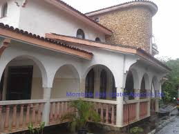 4 Bedroom Houses For Rent by Modern 4 Bedroom House For Sale In Mtwapa Ref 1055 Mombasa Real