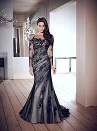 cocktail dresses for size 18 u2013 dress blog edin