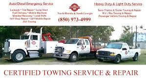 Certified Service Center (Madison, FL) On TruckDown Pacific Autow Center 247 Towing Services San Diego Mccarter Light And Heavy Duty Emergency Truck Drivers Resume Sample Lovely Tow Receipt Template China Ce Cerfication Xenon Bulb Type Strobe Matchbox Us Olympics 1955 Texaco Tow Yym37799 Ebay Roadside Assistance In Jacksonville The Closest Cheap Certified Service Madison Fl On Truckdown Traing Frequently Asked Questions Benski Knowledge Norfolk Ne Jerrys Firm Lacks Cerfication Level Two Trucks