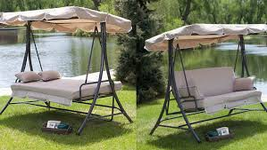 Sears Harrison Patio Umbrella by 14 Amazing Patio Deals To Beautify Your Backyard