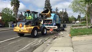 City Of Sacramento: Neighborhood Clean-Up - YouTube Stolen Sac Metro Fire Truck Stopped After 85mile Chase Officials Self Storage Units Colonial Heights Sacramento Ca Sckton Blvd Studies Hlight Significant Carbon Reductions Ecofriendly King Of Wraps 18 Photos Vehicle Phone County Autocar Acx Labrie Automizer Youtube 2018 Manitex Tm200 Crane For Sale Or Rent In California Some Miscellaneous Pics From Sunday June 21 2015 Vegan April 2014 North Rest Area 13 Stops Natomas City Approves Replacing Fire Station The Runaway Ramp On Mountain Highway Winter