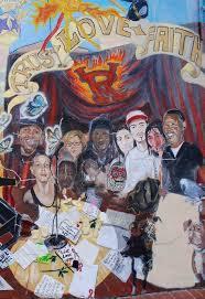 Mac Dre Mural In Oakland by 130 Best Like Totally Vallejo Images On Pinterest Vallejo