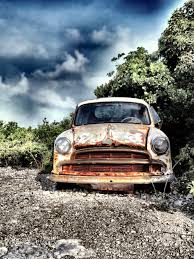 Rusty. I Found This Old Rusty Truck Abandoned On The Side Of The ... Rusty Old Trucks Row Of Rusty How Many Can You Id Flickr Old Truck Pictures Classic Semi Trucks Photo Galleries Free Download This 1958 Chevy Apache Is On The Outside And Ultramodern Even Have A Great Look Vintage N Past Gone By Fit With Pumpkin Sits Alone In The Field On A Ricksmithphotos Two Ford Stock Editorial Sstollaaptnet Dump Sharing Bad Images 4979 Photos Album Imgur Enchanting Rusted Ornament Cars Ideas Boiqinfo