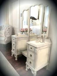 French Country Bathroom Vanity by Superb Hand Painted Bathroom Vanity Hand Painted Bathroom Vanity