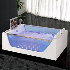 acrylic bathtub price malaysia acrylic bathtub price malaysia