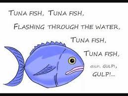 Image Gallery Slippery Fish