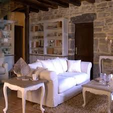 Living Room Set Up Ideas Rustic 48 Round Coffee Table 600x600