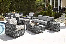 lorca outdoor furniture by beachcraft model 9852