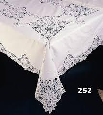 Battenburg Lace Curtains Ecru by Battenburg Lace Tablecloth 72 X 126 Ivory Ecru Oblong 12