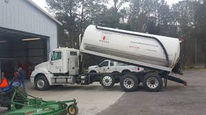 100 Trucks For Sale In Sc Commercial In South Carolina