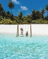 100 Anantara Kihavah Villas Happy Saturday Maldives Happy