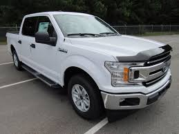 2018 New Ford F-150 XLT 2WD SuperCrew 6.5' Box At Landers Ford ... 2009 Ford F150 Xlt 4wd Chrome Alloy Wheels Running Boards Tow Questions I Have A 1989 Lariat Fully Intack Signs And Wraps Work Truck Hd Video 2012 Ford 4x4 Work Utility Truck Xl For Sale See Www 2015 35l Ecoboost 4x4 Test Review Car Driver Capsule Supercrew The Truth About Cars 2016 Special Edition Sport V6 Ecoboost Vs Trims Road Reality File2009 Regular Cabjpg Wikimedia Commons On The Supercab Ellsworth California Export 1976 Ranger
