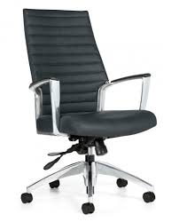 Global Accord High Back Tilter Chair #2670-4 Grade 1 Fabric Brechin High Back Fabric Executive Chair Lorell Highback Mesh Chairs With Seat Model 3701h Back Fabric Chair Llr86200 Highback 1 Each Global Accord Tilter 26704 Grade Hino Without Arms Black Hon Exposure Task 5star Base 19 Width X 2150 Depth 268 255 425 Dams Tuscan Managers Office Tus300t1k Swivel Wing Fireside Armchair Bmoral Duck Egg Blue Check Ps Upholstered Ding Room Nordic