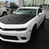 Cecil Clark Chevrolet 28 s Car Dealers 8843 US Hwy 441