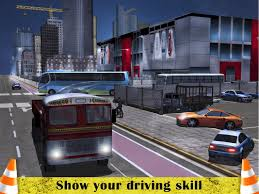 Driving School : 2018 Indian Truck Auto For Android - APK Download Truckdriverworldwide Old Timers Driving School 2018 Indian Truck Auto For Android Apk Download Roger Dale Friends Live Man Hq Music Country Musictruck Manbuck Owens Lyrics And Chords Jenkins Farm A Family Business Fitzgerald Usa Songs Of Iron Ripple Top 10 About Trucks Gac