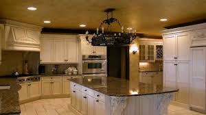 House Beautiful Kitchen Design Tool. House House And Hand Tools ... Kitchen Design Tool Home Depot Frightening Tools Picture Concept Home Depot Kitchen Google Search Pinterest Kitchens Tool Inspirational Ikea Illinois Criminaldefense Com Elegant For Room Er Custom Cabinets Cabinet Design 100 Images Best Of Interior Software Planner At Concept Ideas Interesting Virtual Designer 51 On Awesome Pattern