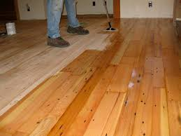 Hardwood Flooring Pros And Cons Kitchen by Download Types Of Kitchen Flooring Pros And Cons Widaus Home Design