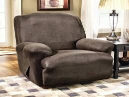 100 klippan sofa cover ebay sofa 39 ikea ektorp sofa covers