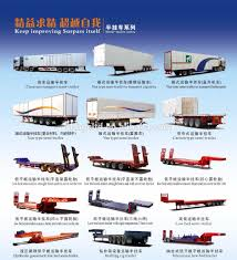 60t Dump Truck Trailer,3 Axle Tipper Semi Trailer,Dump Truck ... B Double Truck Dimeions Pictures Alura Trailer Turkey Low Loaders Flatbed Trailers Tanker China Heavy Transporter 4 Axles Lowbedsemitrailerchina Heavy Long Combination Vehicle Wikipedia Rts 18 Nz Transport Agency Compares Semitrailer Lengths Between Ats And Ets American Road Vehicle Registration Regulation 2017 Nsw Standard Tractor Zijiapin Saddle Sizing White Mule Company 2420 West 4th St Chapter Design Vehicles Review Of Characteristics As Theblueprintscom Vector Drawing Kenworth W900 Uerstanding Weights Etextbook 999 Usd