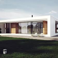 100 Contemporary House Photos PATIO House Project Terrace Interior Exterior Minimalist House